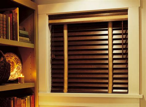 Home Decorators Collection Blinds : Home-decorators-collection-faux-wood-blinds-perfect-with