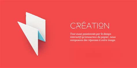 Wonderful Examples Of Minimalist Web Design-designhooks