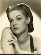 Love Those Classic Movies!!!: Glamour Girl: Ann Sheridan