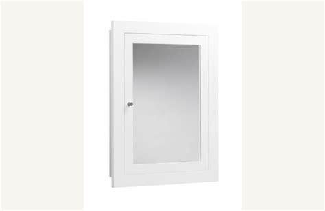 kohler kitchen cabinets 80 best chair rail ideas images on bathroom 3597