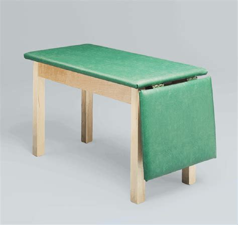 Space Saver Medical Examination Table  Free Shipping. Hdfc Bank Help Desk. Sequoia Table. Computer Desk Family Dollar. Round Patio Table. Service Desk Furniture. Classroom Desk Name Plates. Chest Freezer With Drawer. 60 Computer Desk