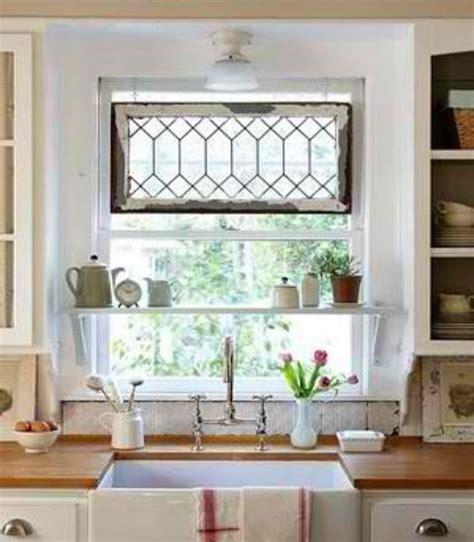 kitchen astonishing kitchen window ideas treatments kitchen window styles kitchen window ideas
