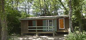 location de grand chalet 6 personnes dans le gard With camping vallon pont d arc avec piscine 11 location de mobil home 6 personnes dans le gard camping