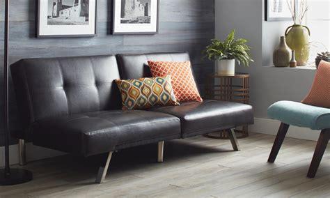 overstock futon 5 easy steps to help you choose a futon mattress