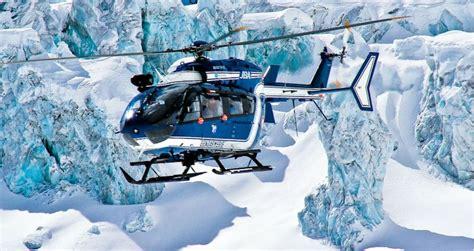 grille indiciaire marine nationale devenir gendarme en haute montagne 2020