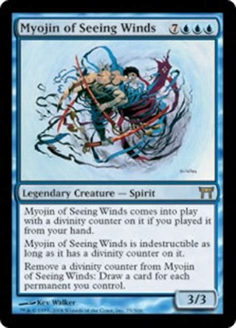 top competitive edh decks the top 6 competitive archetypes in commander