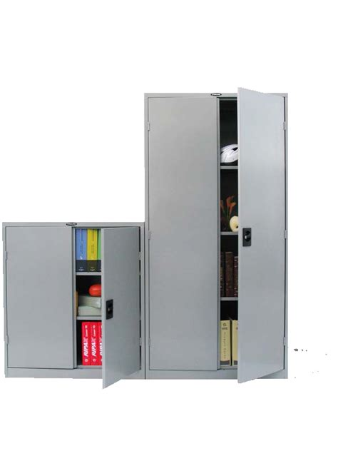 Cabinet Agencies In Sc by Sc 72 Filing Storage Cabinets Products