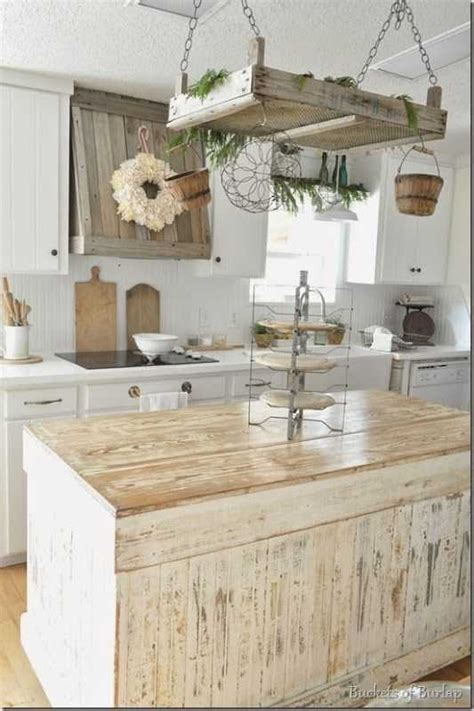 Fixer Kitchen Decor Ideas by Farmhouse Kitchen Ideas For Fixer Style Industrial