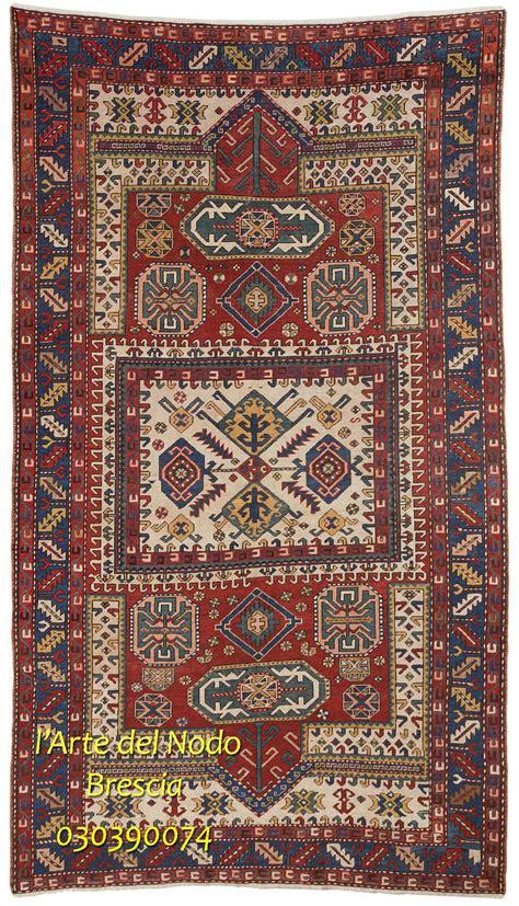 tappeti caucasici tappeti caucasici e tappeti caucasici antichi a brescia e