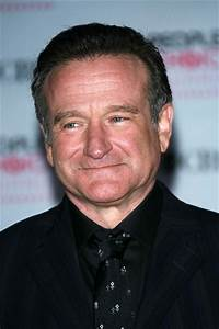 Robin Williams – Ethnicity of Celebs | What Nationality ...