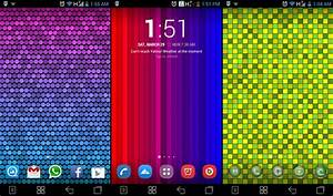 Spice up your home screen with these 10 live wallpapers ...
