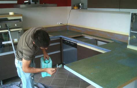 rangement arri鑽e cuisine peindre du stratifi cuisine peinture meuble stratifie meuble stratifie galerie pracsente un meuble de rangement maurice pre peinture
