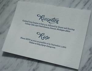 wedding invitation rsvp timeline wedding invitation With timeline for wedding invitations and rsvp