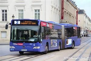 Mercedes Chambray Les Tours : tours bus 2 ~ Medecine-chirurgie-esthetiques.com Avis de Voitures