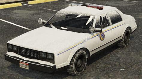 North Yankton Police Vehicle Suggestion! [please Read