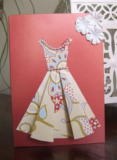 beautiful happy mothers day  card ideas designbolts
