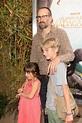 Jason Lee and children – Stock Editorial Photo © s_bukley ...