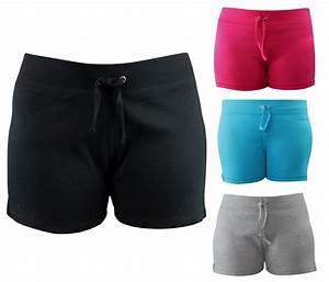 Casual Short Pants | fashjourney.com