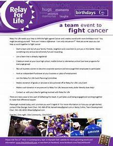 Relay for life superhero theme team captain meeting agenda for Relay for life flyer template