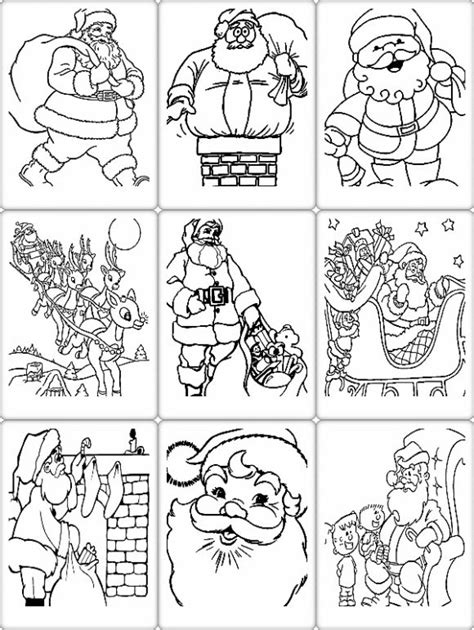Coloring Pages Pdf Format - Costumepartyrun