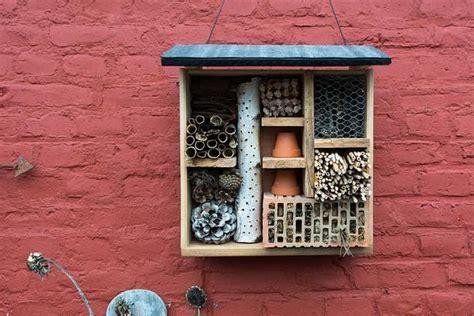 insektenhotel selber machen best 25 insektenhotel selber bauen ideas on insektenhotel selber machen selber