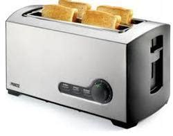 Bread Toaster Price by Toaster In Jaipur Rajasthan Toaster Bread Toaster