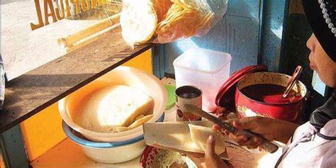 Bulatkan adonan cilok jangan terlalu besar agar matang sampai kedalam. Cara Membuat Kuah Pecel Padang - 12 Resep Dan Cara Membuat Pecel Sayur Tokopedia Blog - Resep ...