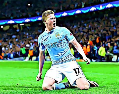 Manchester City Prints - SupremePrintsUK   Manchester city ...