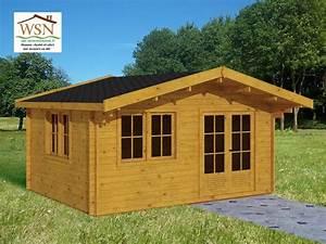 Abri De Jardin Metal 20m2 : abri de jardin 20m2 pas cher simple cool dcoration cabane ~ Melissatoandfro.com Idées de Décoration