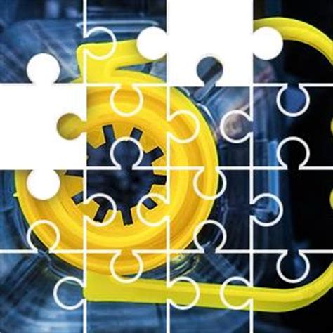 daily jigsaw puzzle puzzle   day jigzonecom