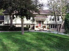 front porch designs for split level homes photos hgtv