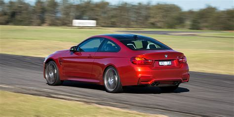 2016 M3 Review by 2016 Bmw M3 And M4 Competition Review Caradvice