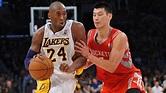 【閒聊】絕對經典!Kobe Bryant單場81分領軍逆轉 @NBA 系列 哈啦板 - 巴哈姆特