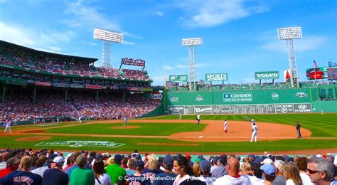 sox ticket office phone number map of boston sox stadium parking4fenway best of
