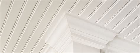certatrim sheets affordable  home services
