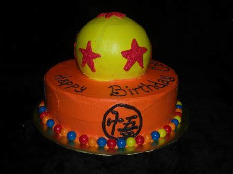 Z Cake Decorations by Z Cake Cumplea 241 Os