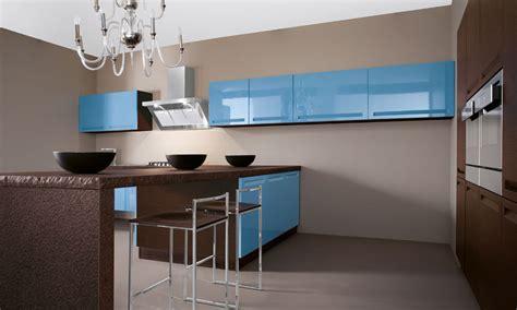 cuisine plus clermont ferrand déco cuisine gris bleu turquoise clermont ferrand 3911