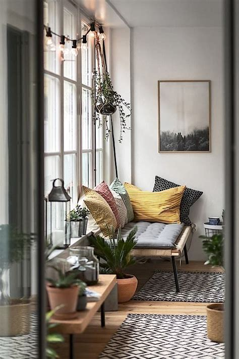 show homes interiors ideas 17 best ideas about interior design on
