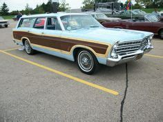 ford station wagon images   car ford