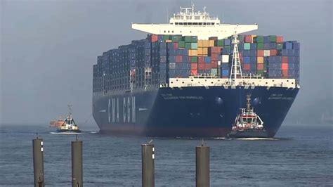 Biggest Boat In The World List by Top 10 World S Largest Ships 2018 Biggest Cruise Ship