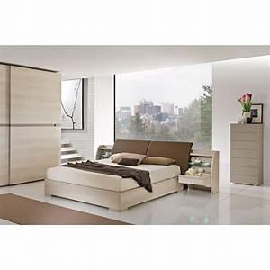 Camere Da Letto : collezione top camere moderne camere da letto ~ Watch28wear.com Haus und Dekorationen