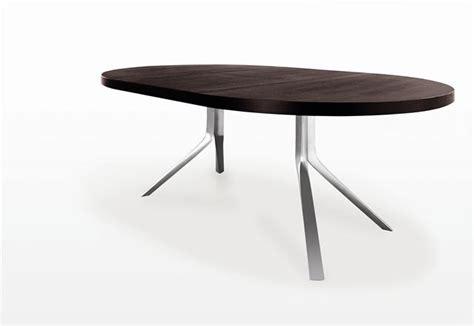 table de cuisine ovale table tables de repas design terre design