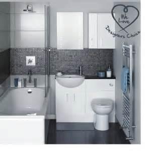 small ensuite bathroom designs ideas en suite bathroom ideas bathrooms