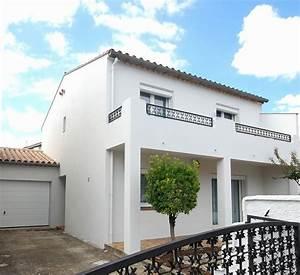 Maison De Retraite Carcassonne : vente maison de ville 122 m carcassonne 11000 ~ Dailycaller-alerts.com Idées de Décoration