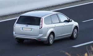 Ford Mondeo Break Occasion : 319 avis sur la ford focus 2 2004 2010 cela devrait suffir vous faire une ide ~ Gottalentnigeria.com Avis de Voitures