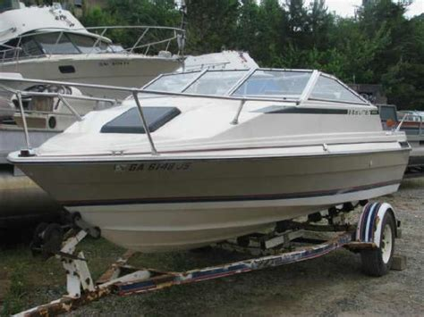 Boat Trailer Rental Morehead City Nc by Best 25 Cuddy Cabin Boat Ideas On Boats