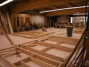 File:SCCC Wood Construction Facility - carpentry shop 01