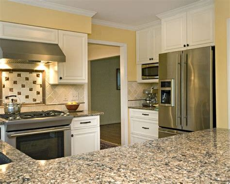 Canterbury Countertops - cambria canterbury countertops with cabinets needs