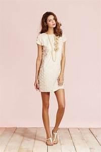 Robe De Mariage Champetre : tenue champetre pour mariage viviane boutique ~ Preciouscoupons.com Idées de Décoration