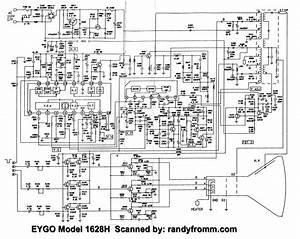 Automotive Electrical Wiring Diagram Symbol Pdf